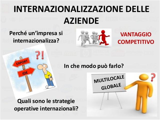 strategie-di-internazionalizzazione