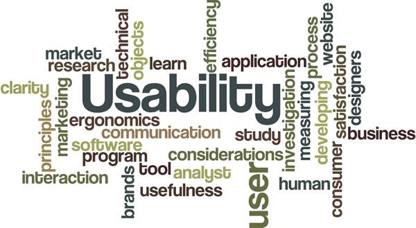 usabilità-sito-web