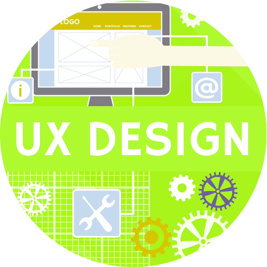 UX-Design-